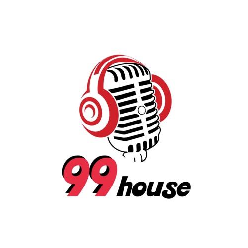 99 house
