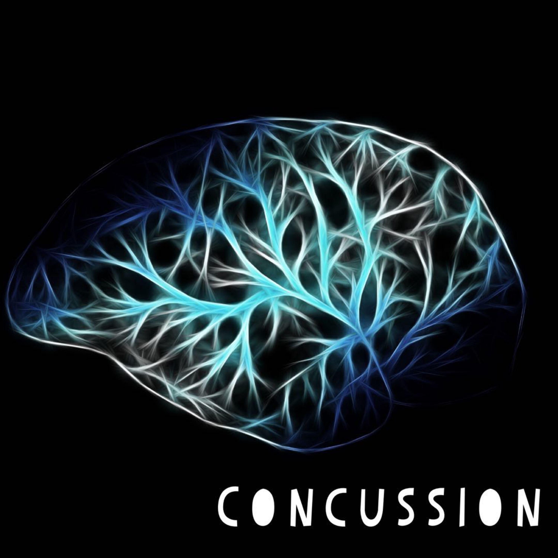 Concussion 腦震盪