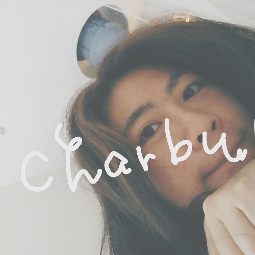 charbu recording