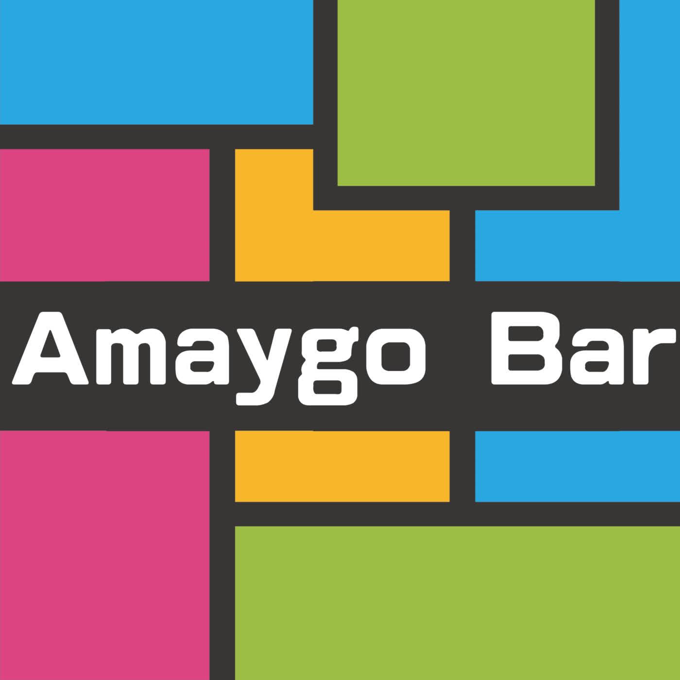 Amaygo Bar