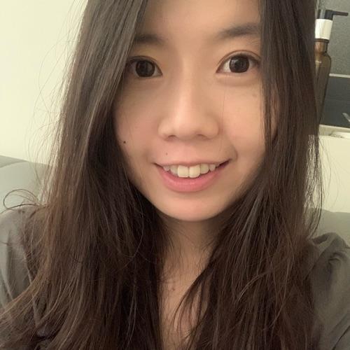 June Tsao