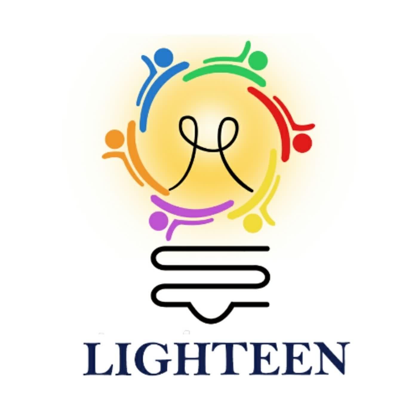 Lighteen studio 點亮青年工作室