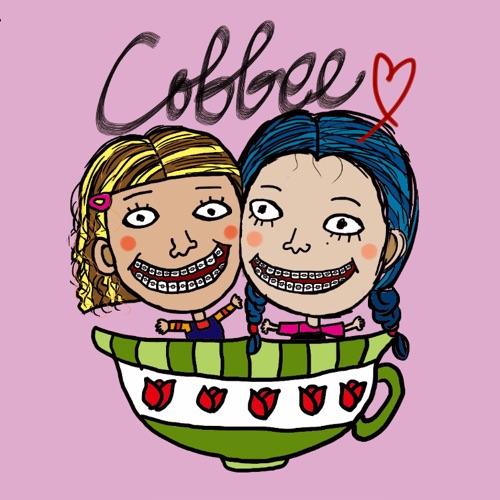 coco and uffi