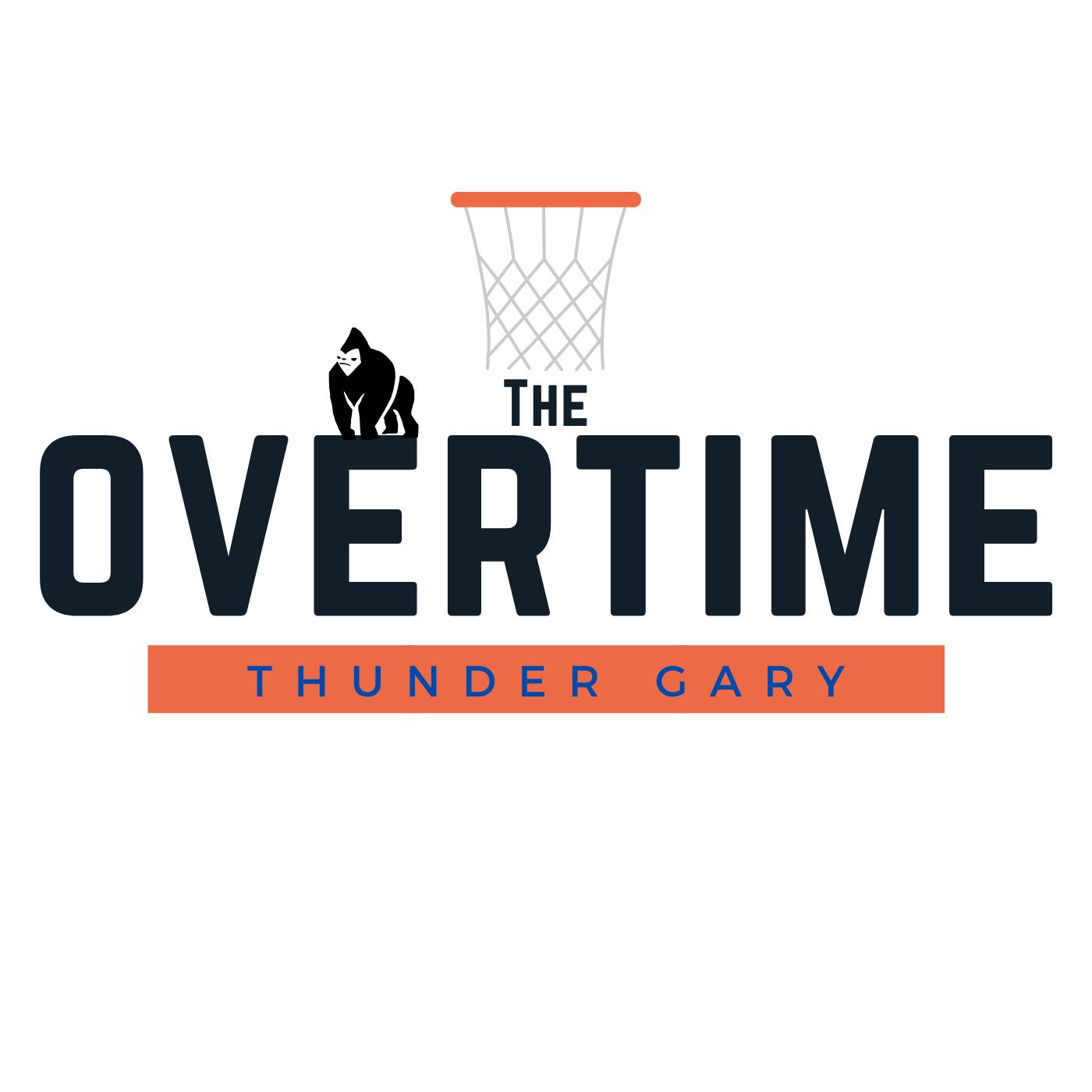 The 23rd Overtime | ESPN前50大球員評論!2020-2021賽季球員獎項預測!