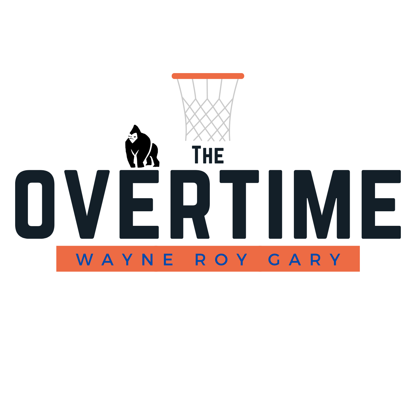 The Overtime 延長賽