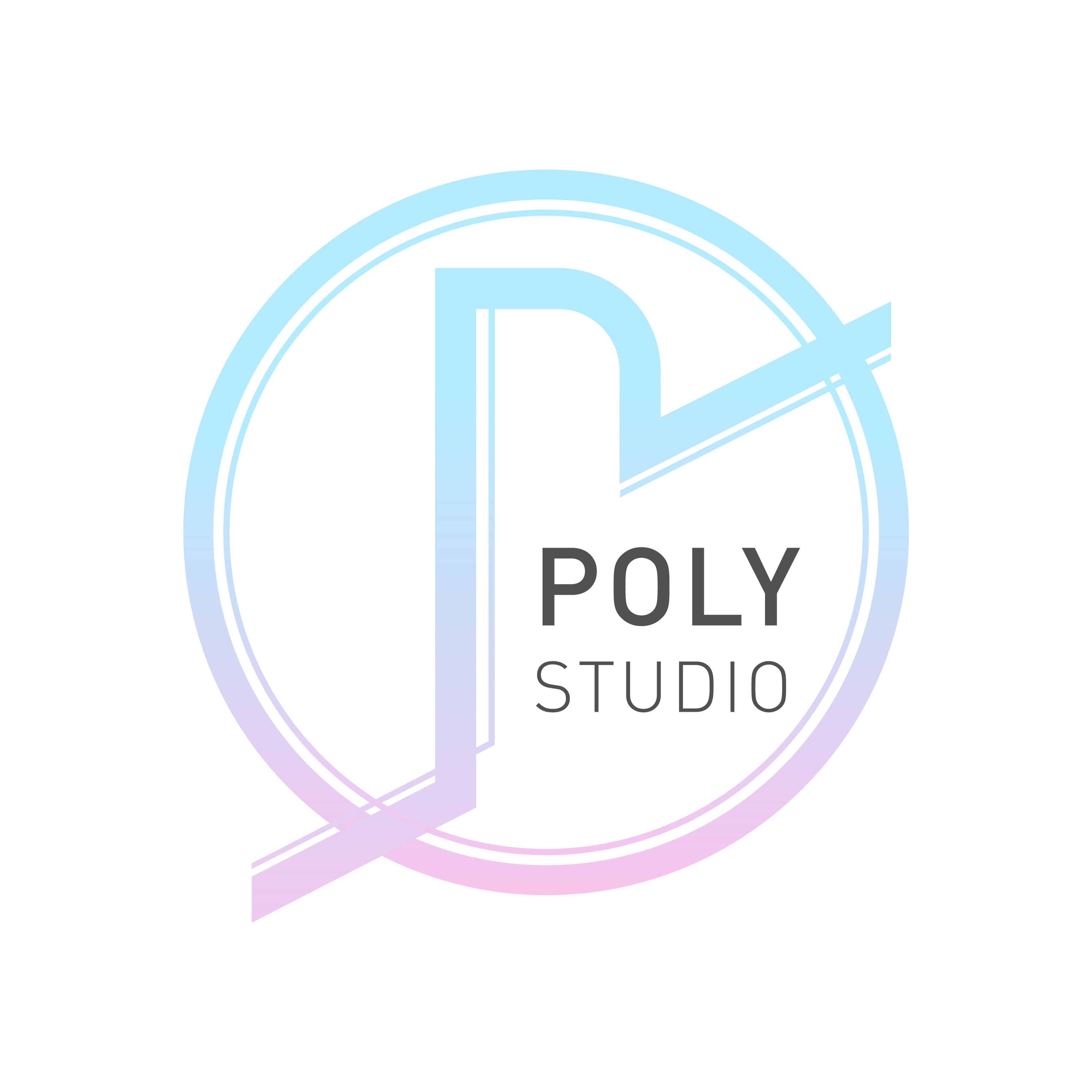 Poly Podcast (波力工作室)