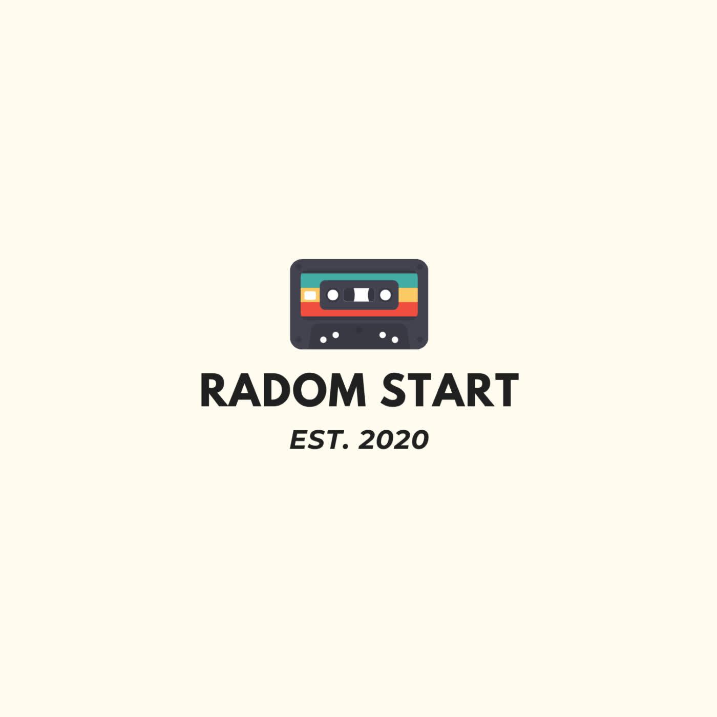 Random Start