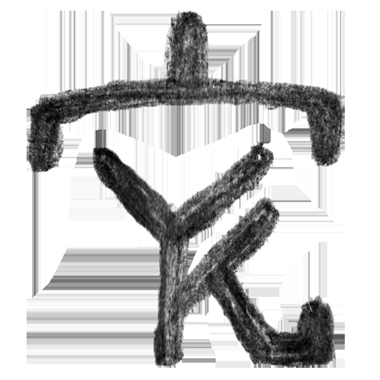YK宅就說 #Ep1 那些講古的遊戲歲月 - dota / diablo