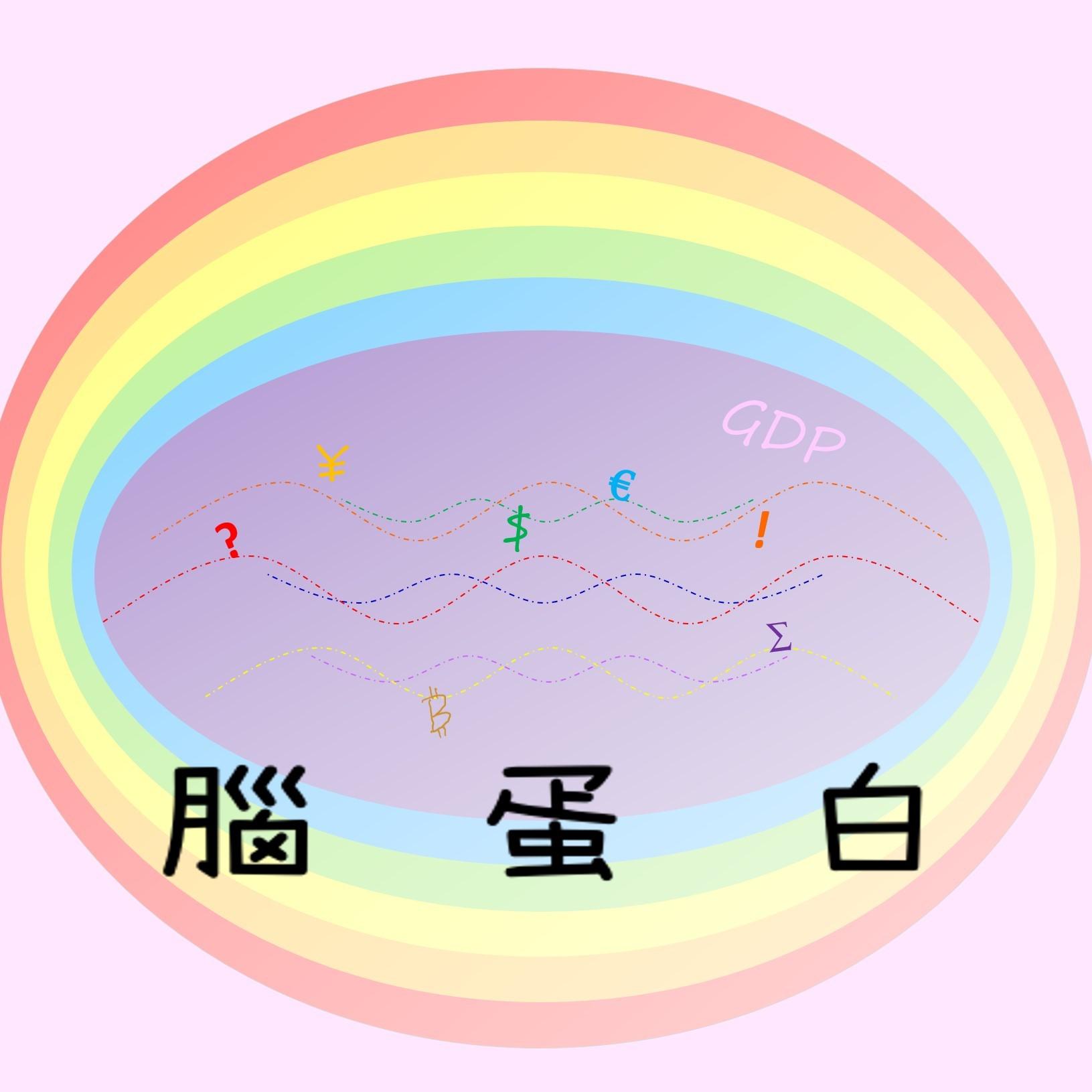 台灣疫情(上集-衝擊篇)