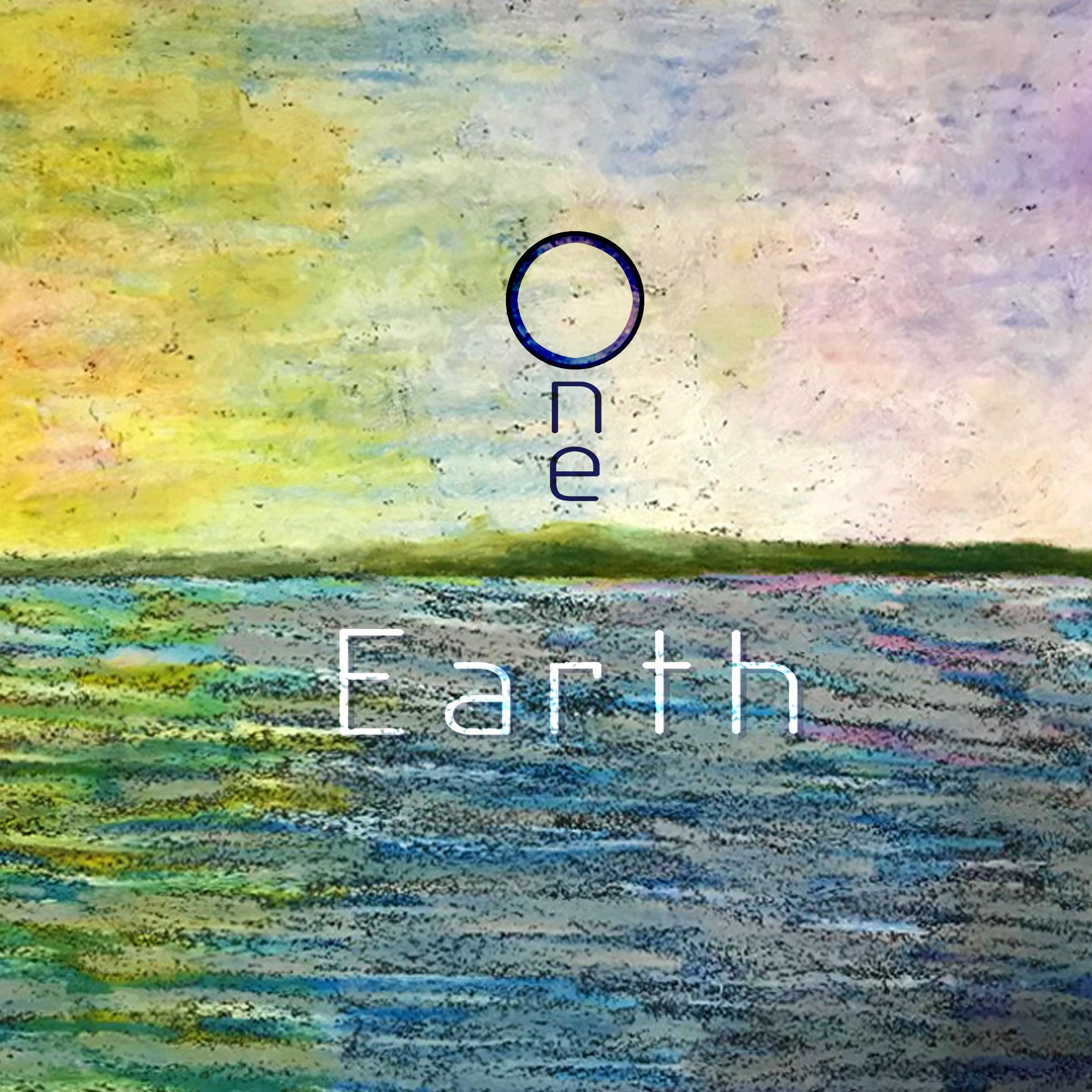 12 與自然合而為一/科學、宗教與玄學的路上(上)