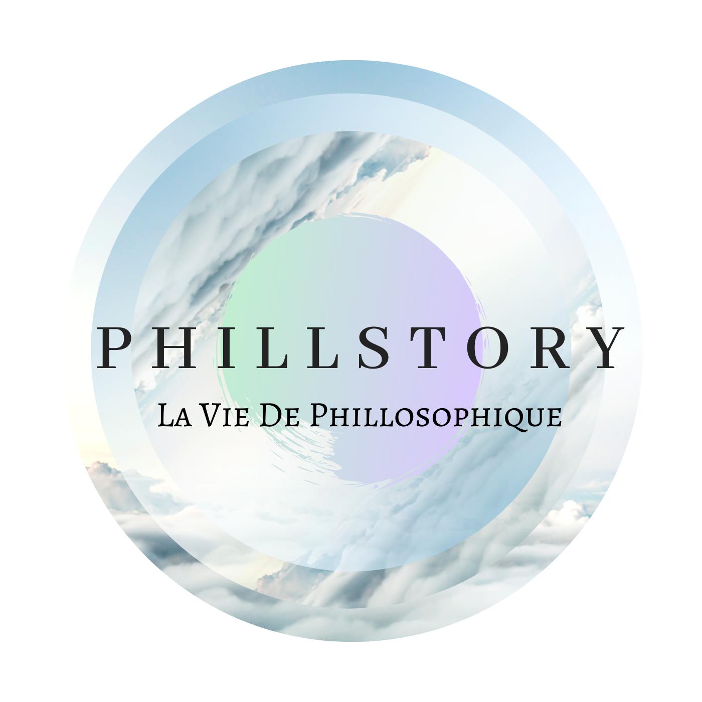 PHILLSTORY