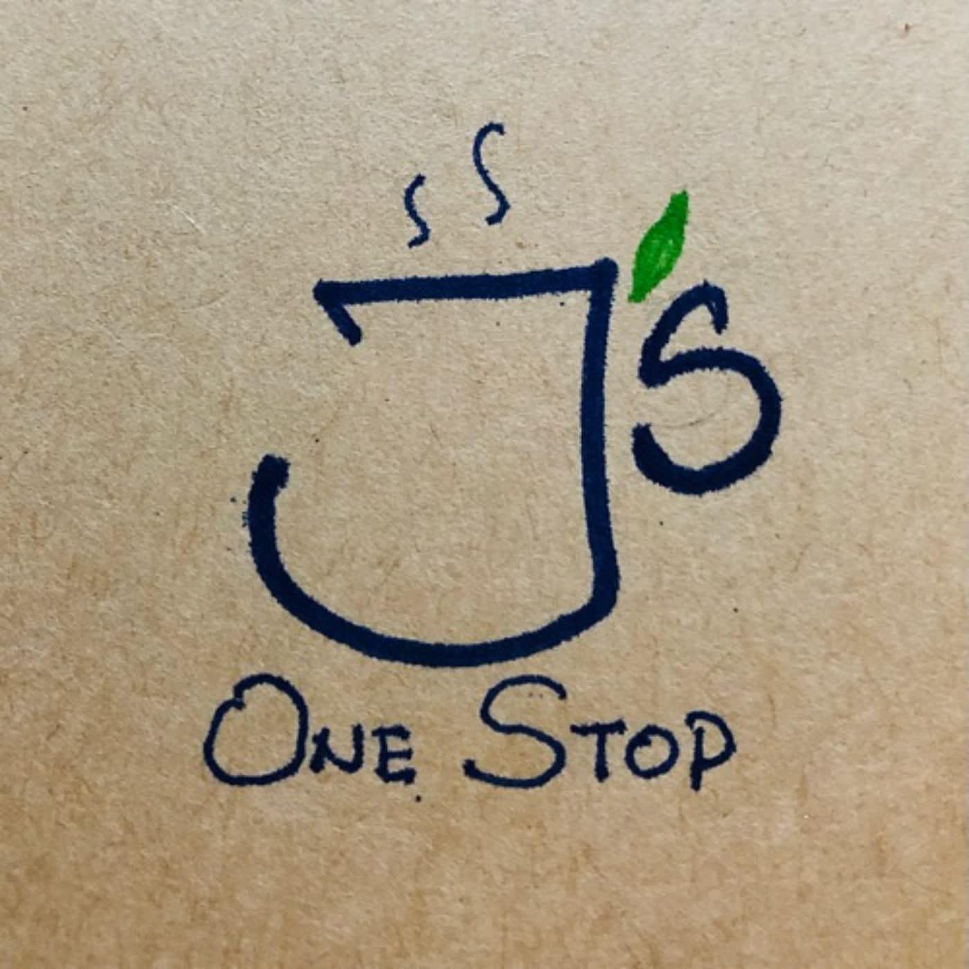 J's One Shop