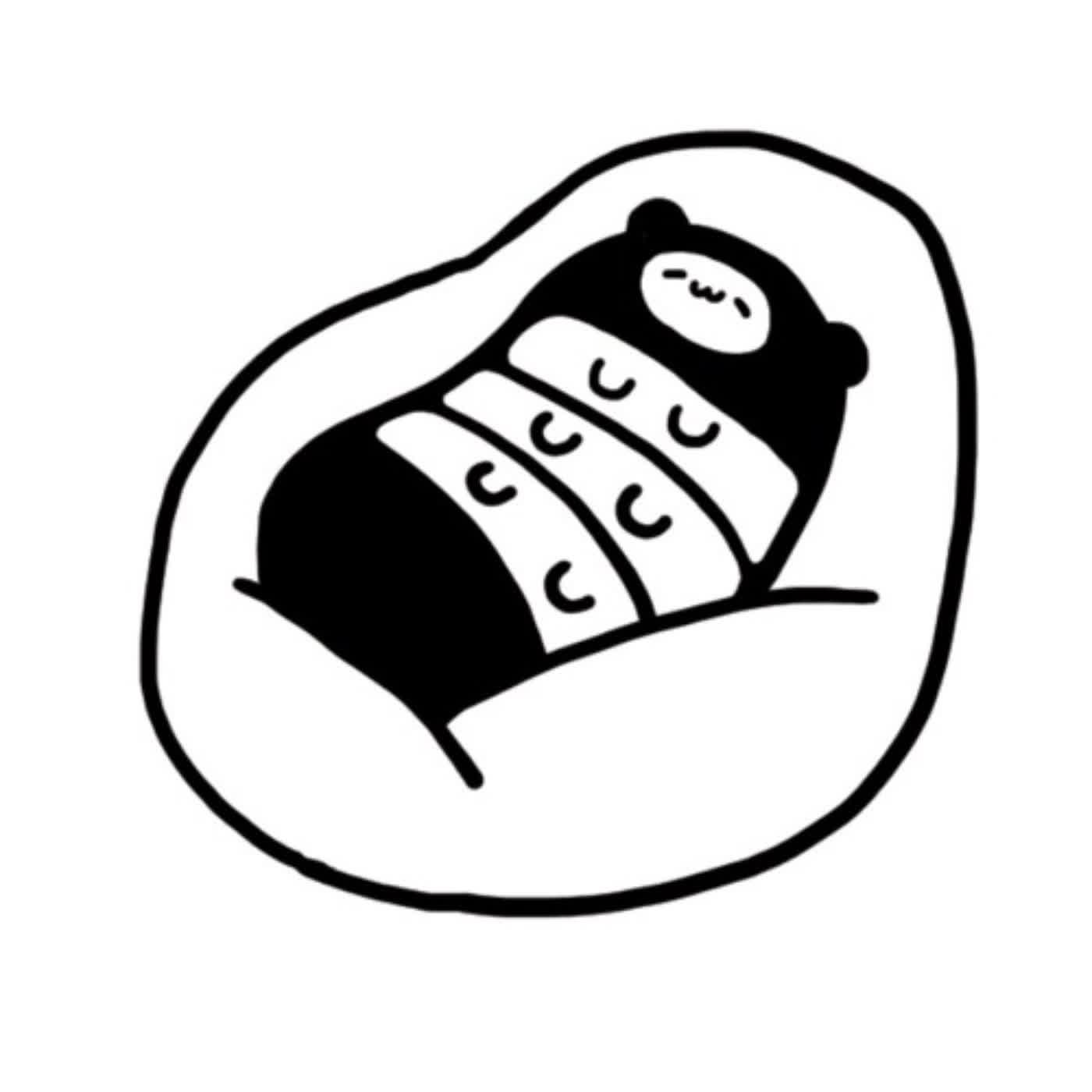 (EP3)琥珀鼠婦150元很貴,iphone12 128g 28500其實很便宜?