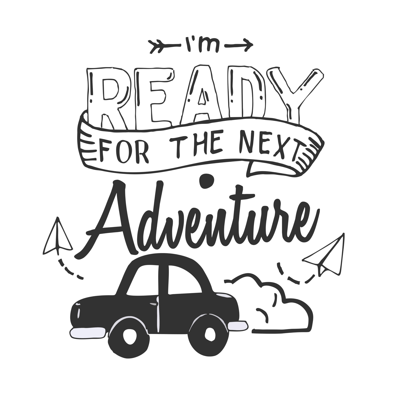 Adventurer冒險王