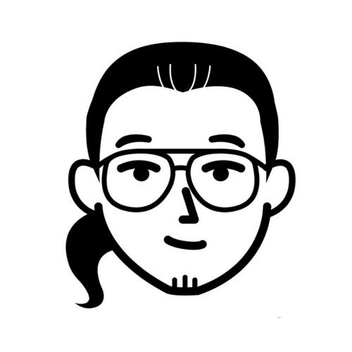 """李爾迷電影 EP1: 讀電影書籍""""再見楊德昌""""一一吳念真採訪部分"""