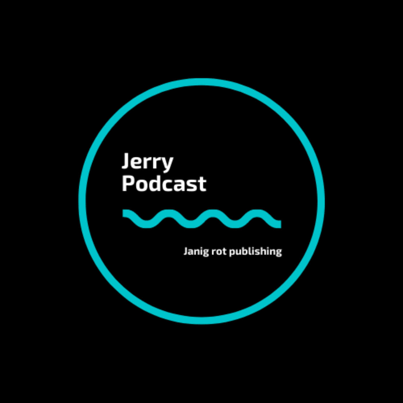 Jerry Podcast
