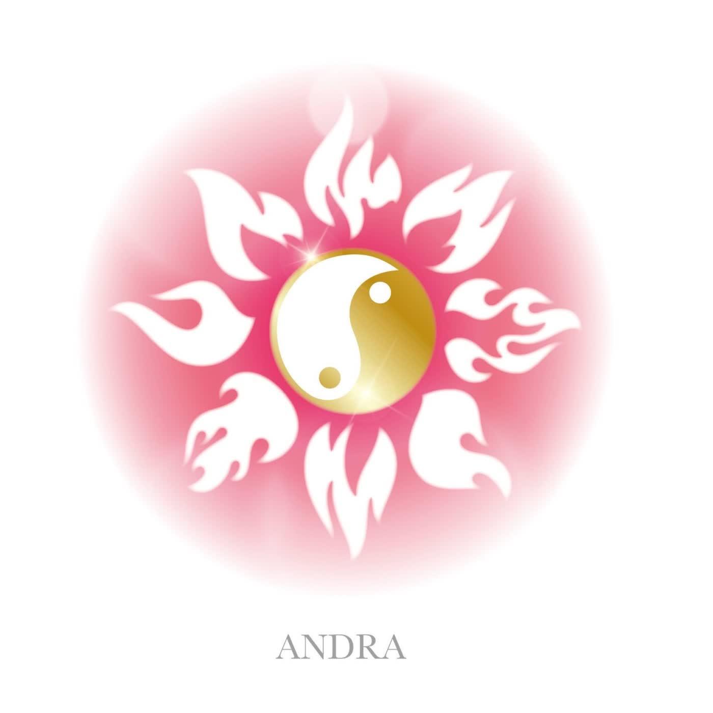 Andra's 練心房/談心室