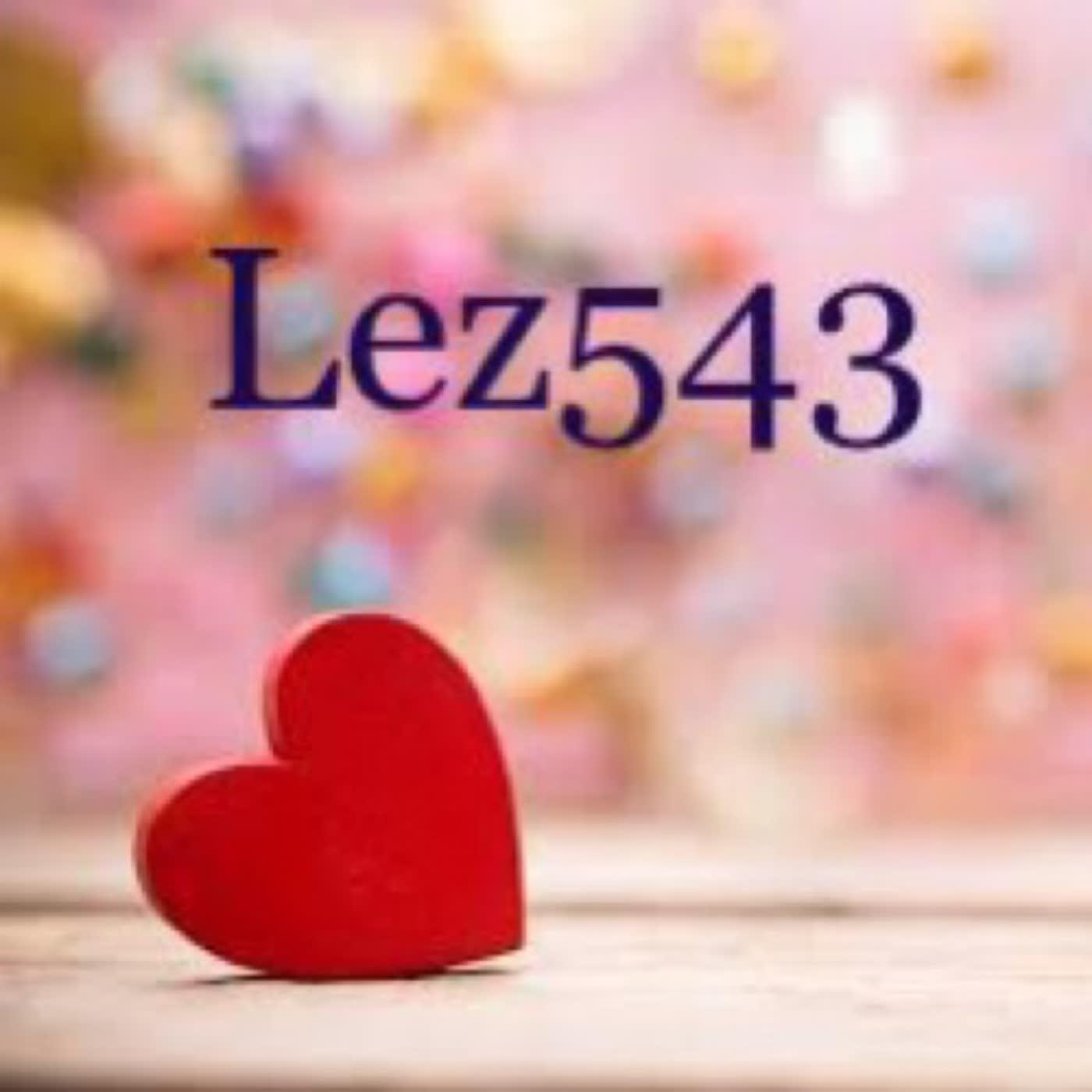 Lez543