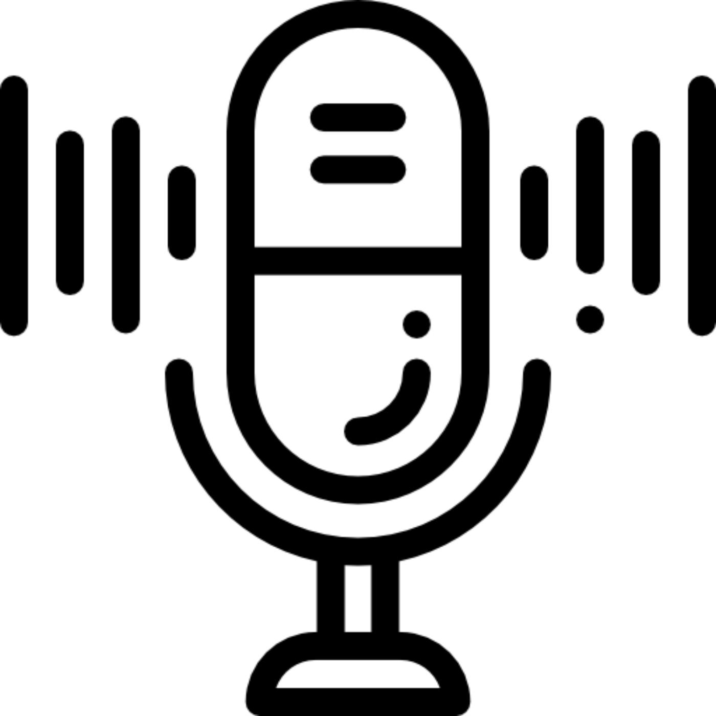 興隆Radio