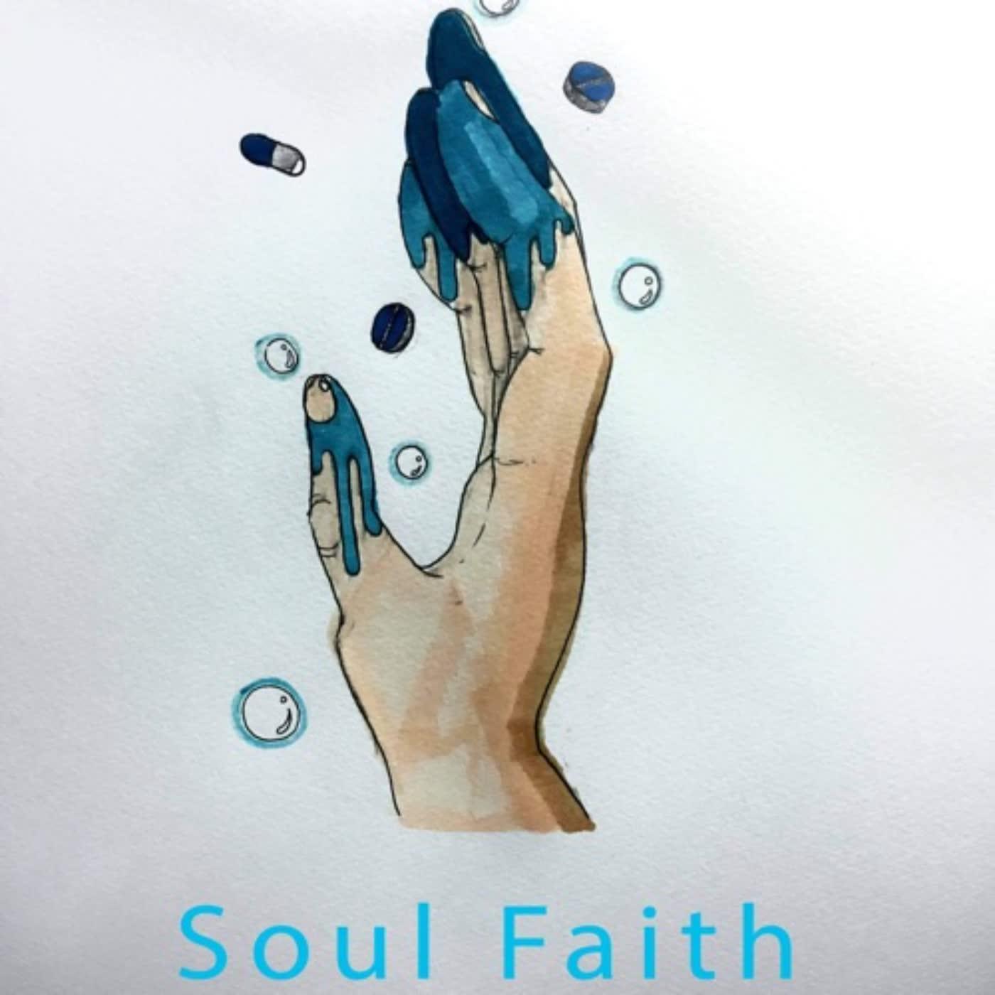 Soul Faith official