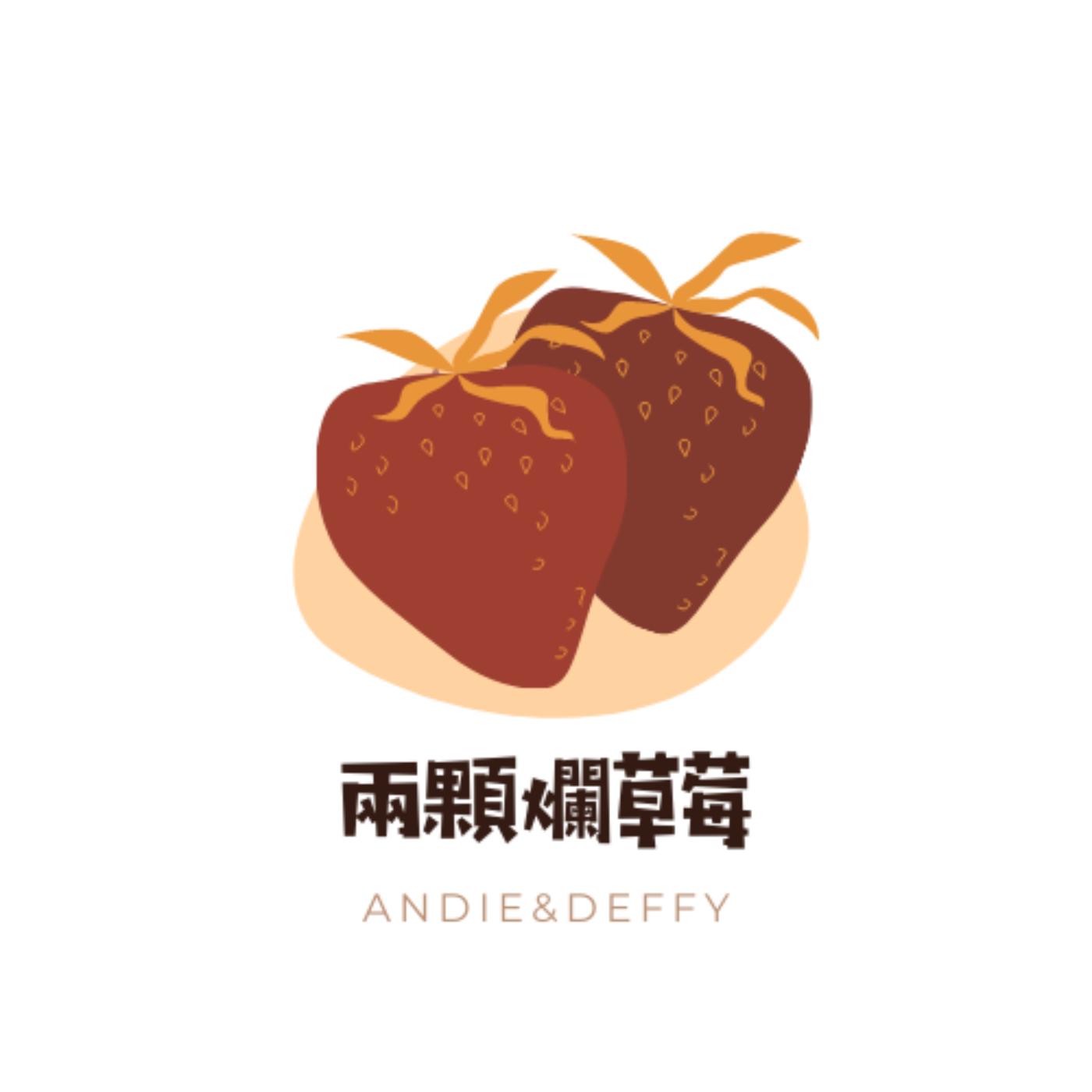 Ep23 出國買爆,在台灣紅的東西原來在國外不是那麼一回事?