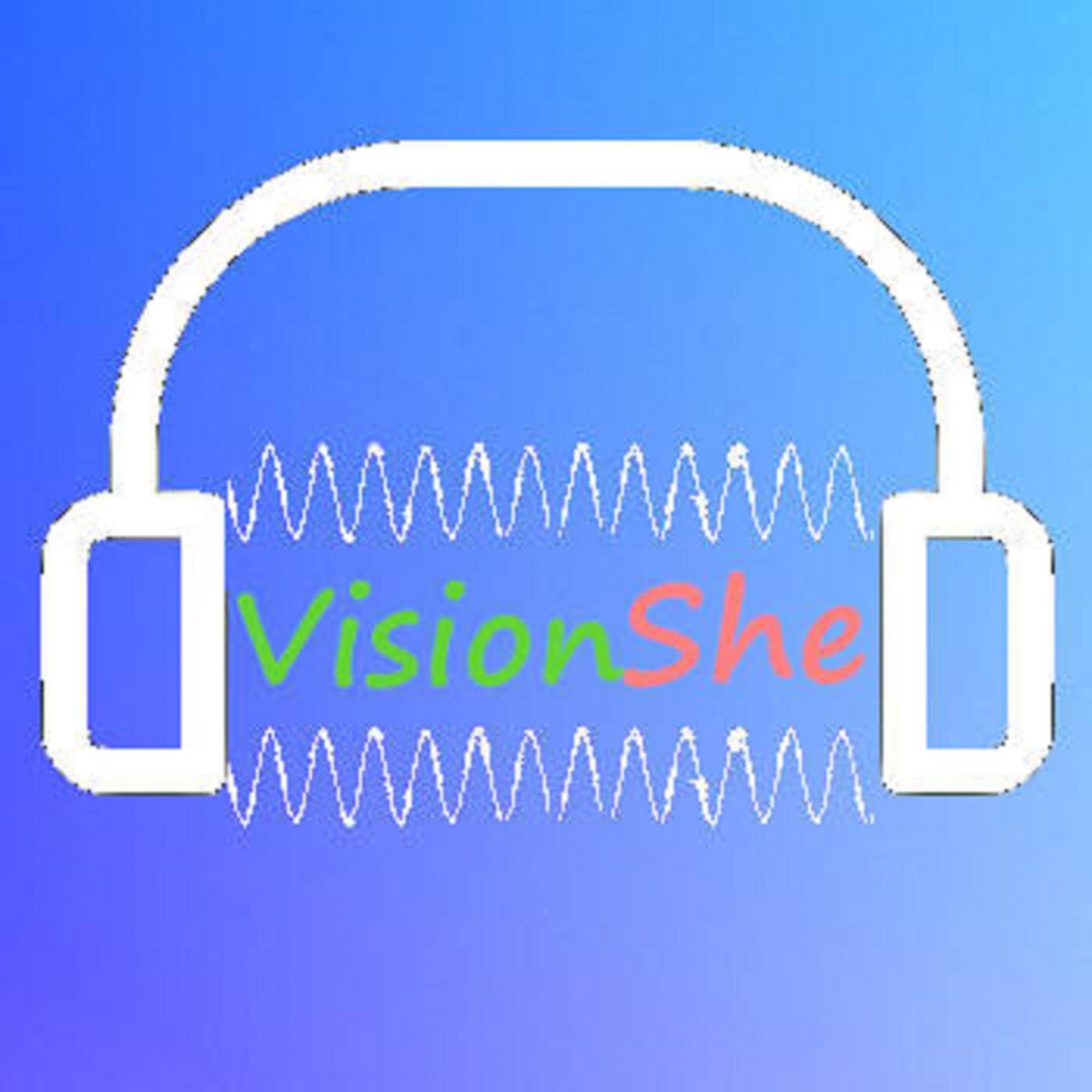 VisionShe EN