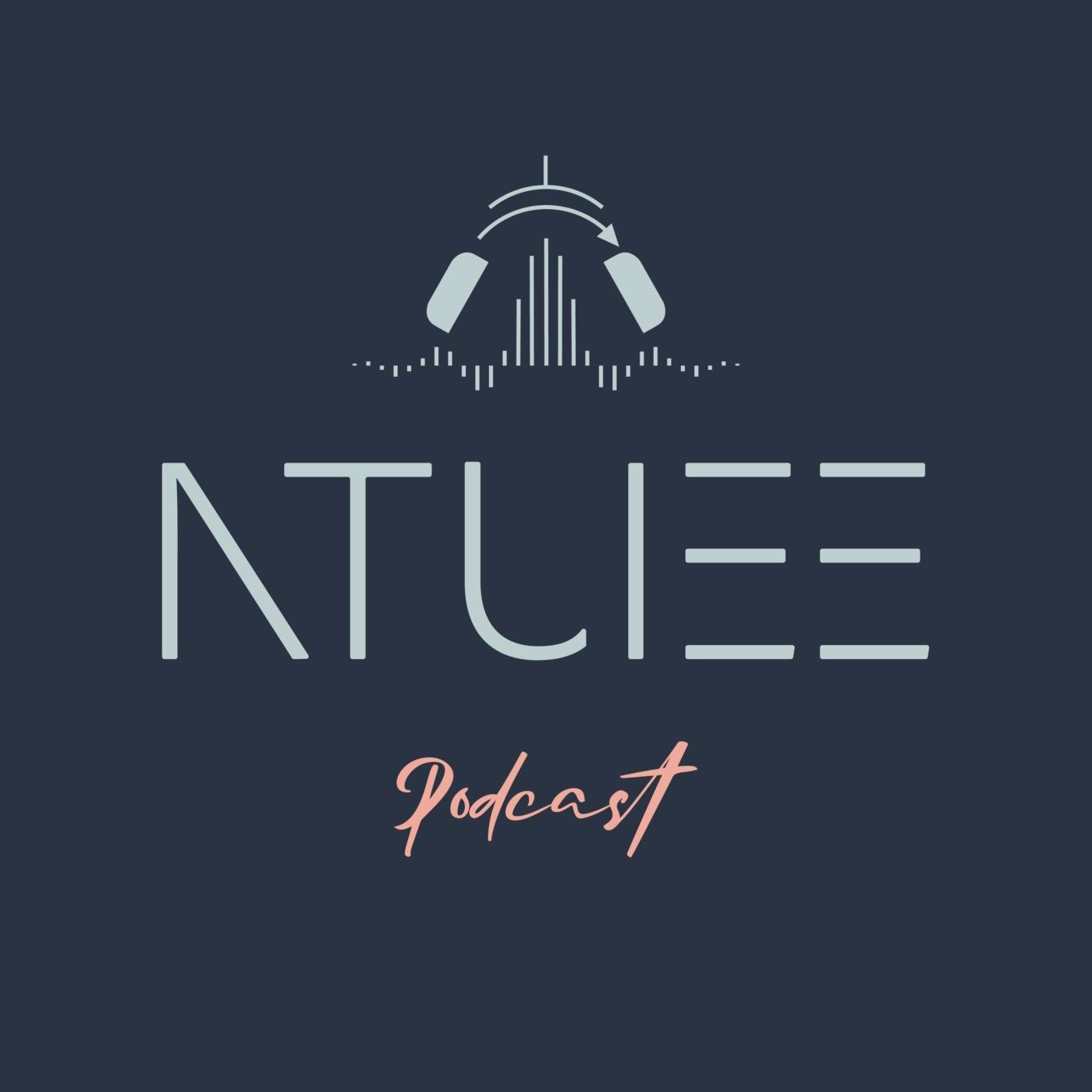 NTUEE Podcast 2-2 | 教授轉職創業家的契機 | 學界和業界思維不同之處 | 創未來科技為何不需要募資 | 過程中遭遇的瓶頸