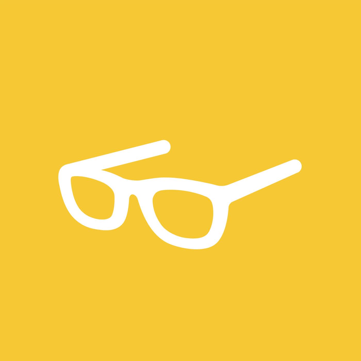 EP 005|原創角色是怎麼商品化的?聊聊授權產業的商業模式和變現手段 ft. Fandora Shop共同創辦人 捲毛