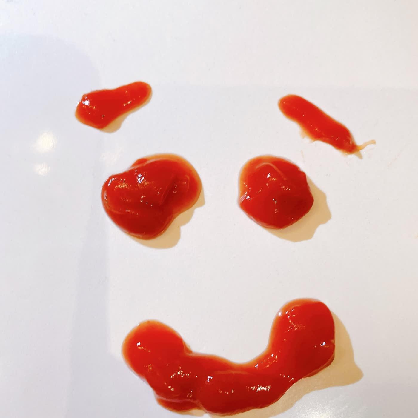 陶爾CP蕃茄醬