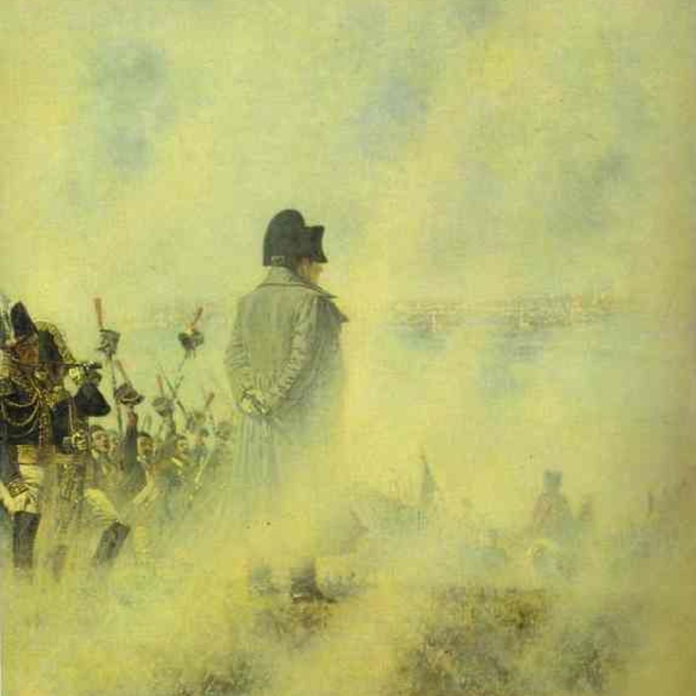 ep3 -緬甸事態-內戰前夕、清緬戰爭小故事