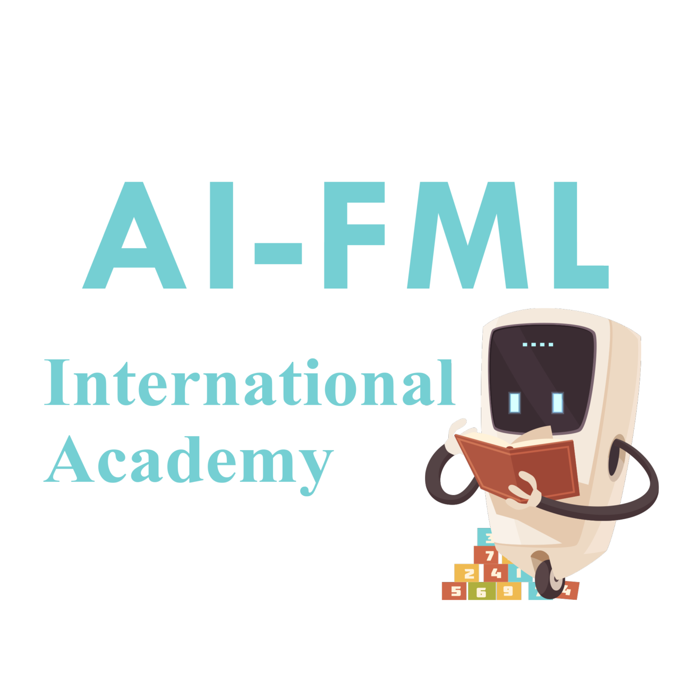 AI-FML High School Outreach in Taiwan(Part5 智慧空調)