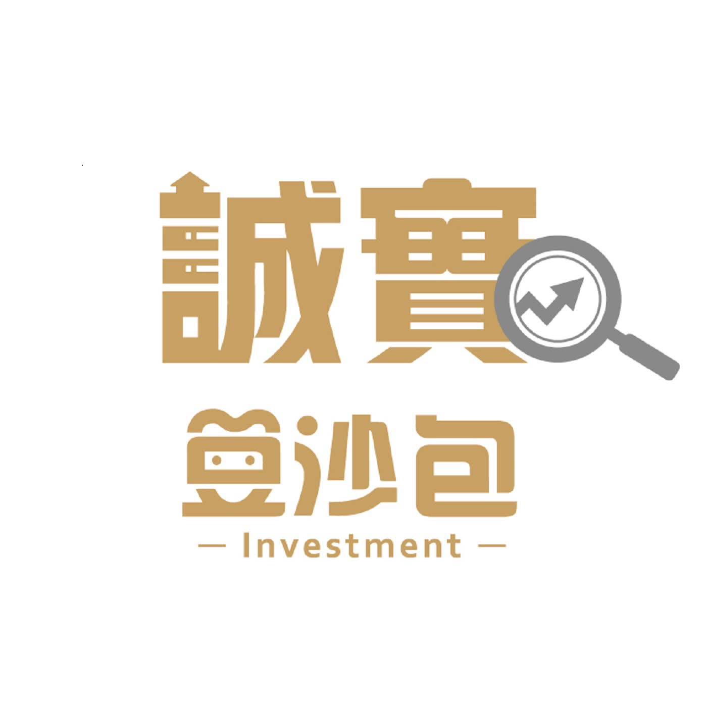 EP1. 海外房地產投資三步驟