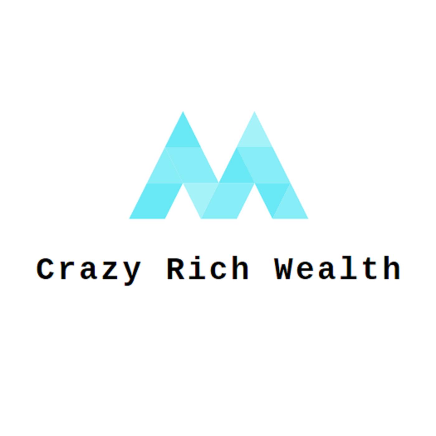 安全型投資者