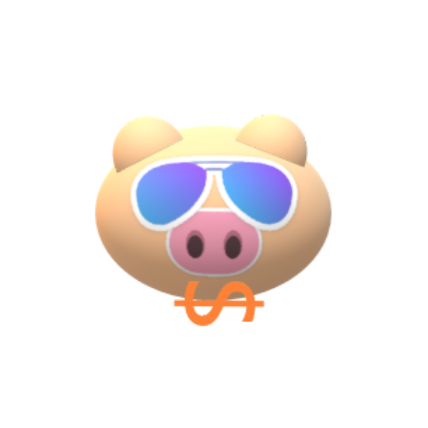 Lesson 1 - 複利 - 豬力安和孩子談錢