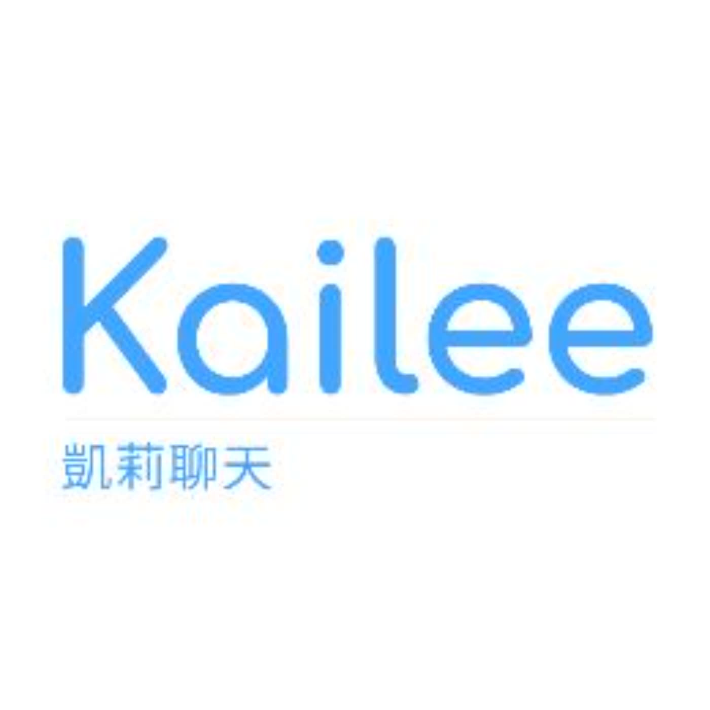 Kailee 凱莉聊天