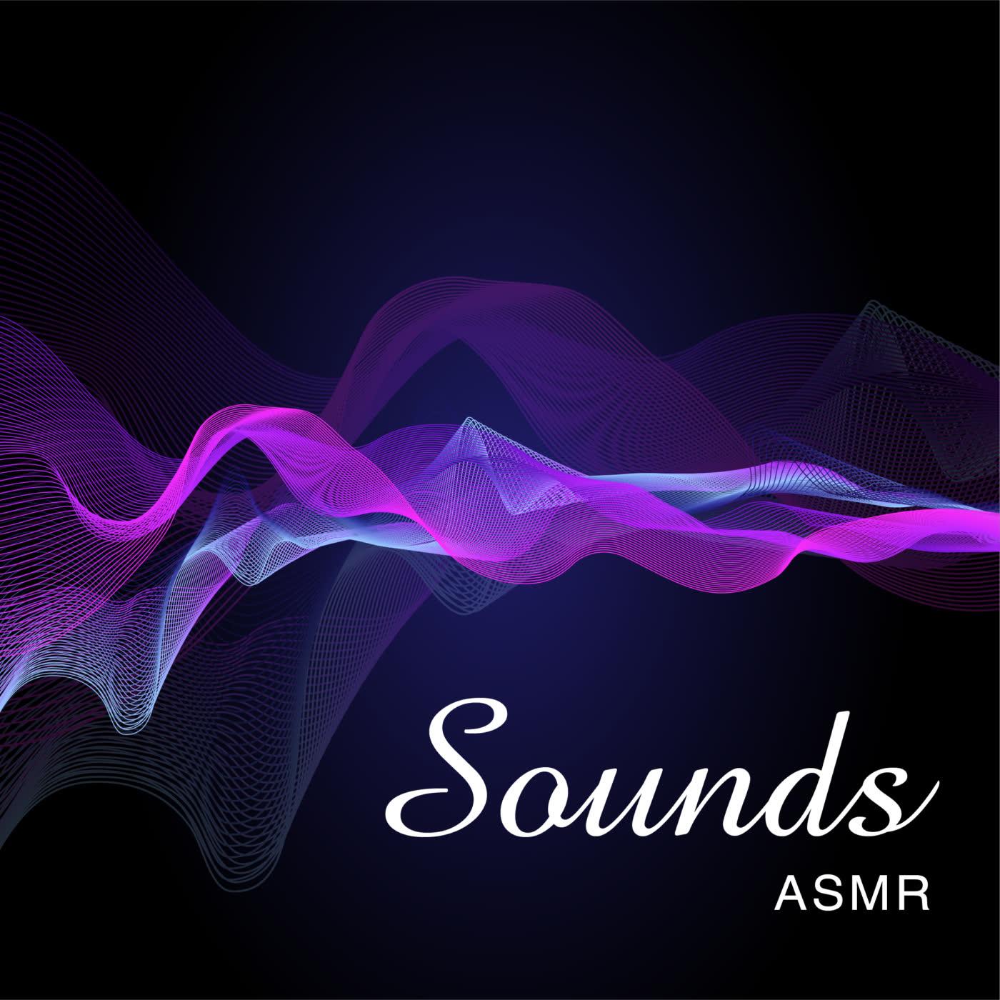 Sounds_ASMR
