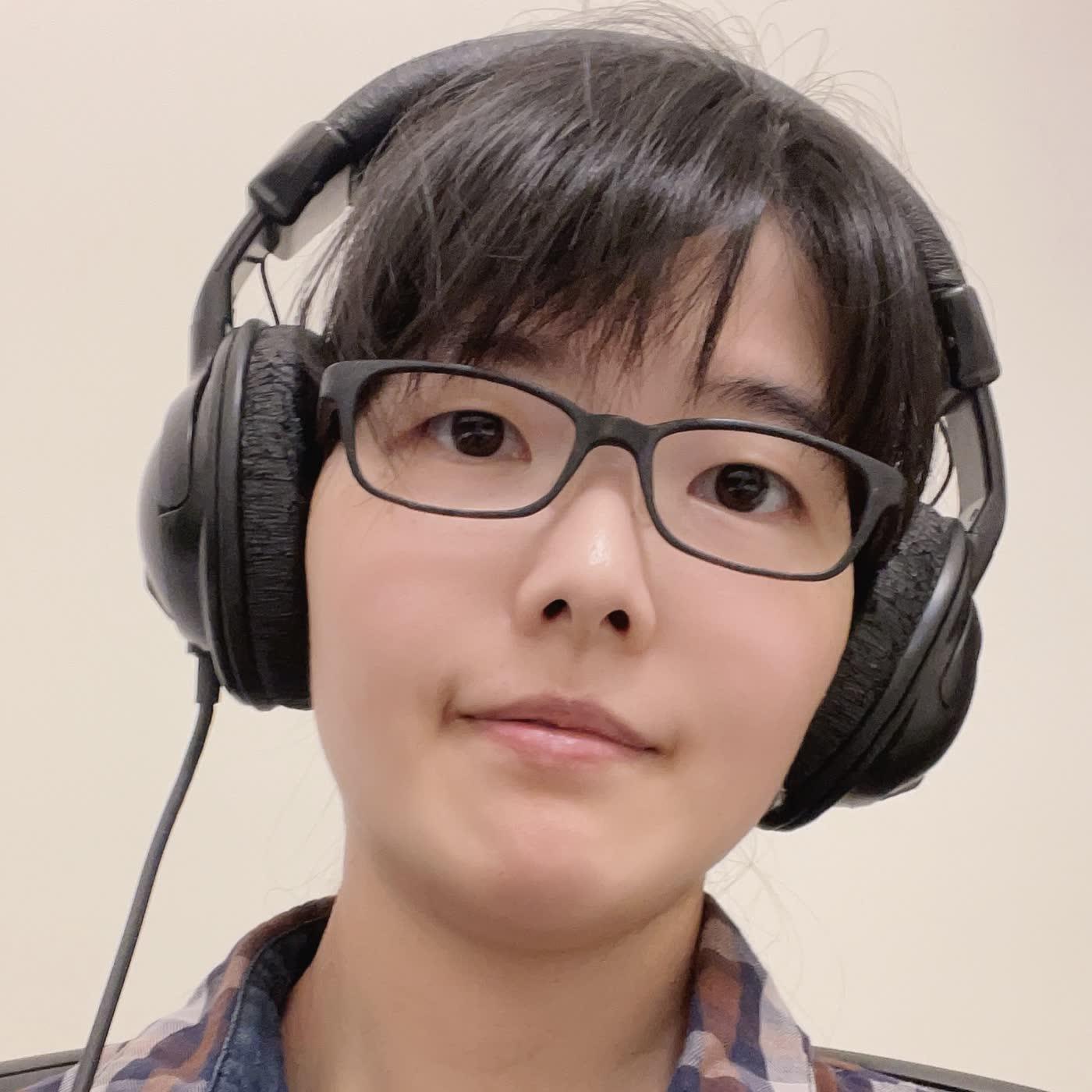 冏冏電台 0708|從歷史作家到遊戲實況,跨領域創作者 - 黑貓老師