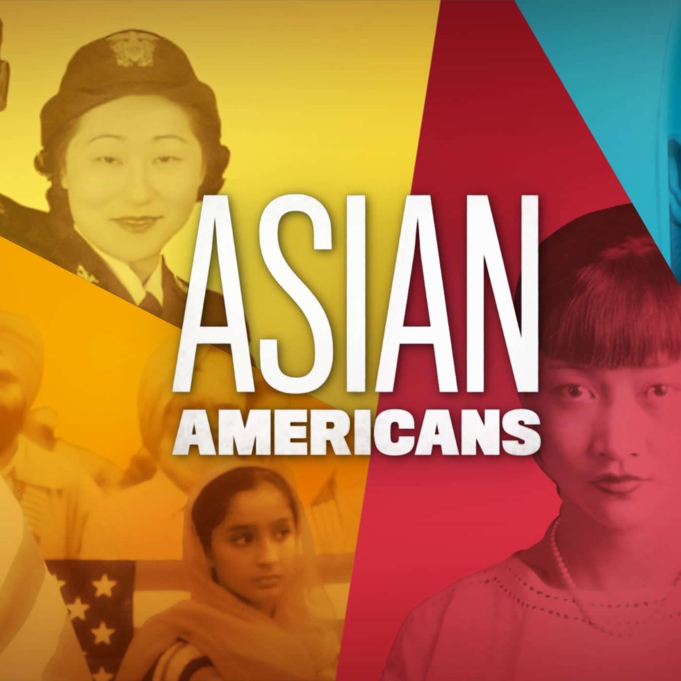 Validity or Not?: the Positive Stereotype of Asian American