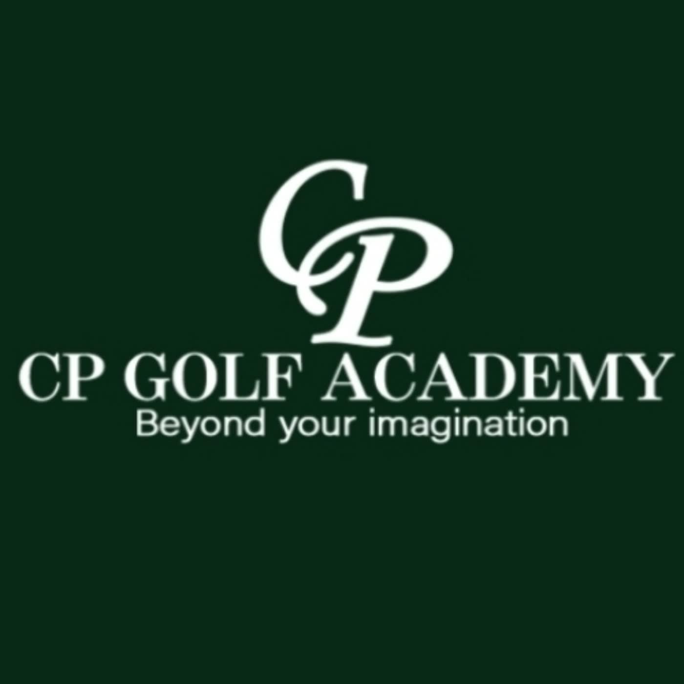 高爾夫秘辛談│The Secret of Golf Sport