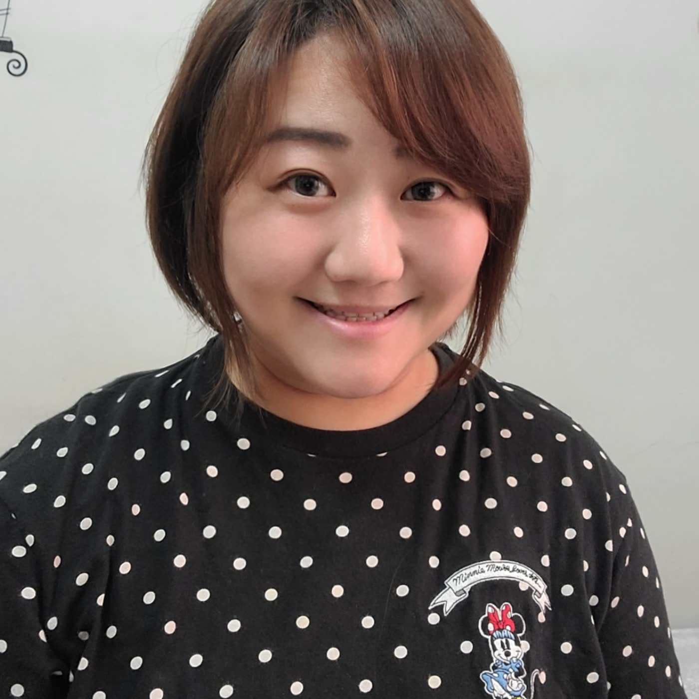 給媽媽的睡前故事系列-永遠的尹雪艷(2)