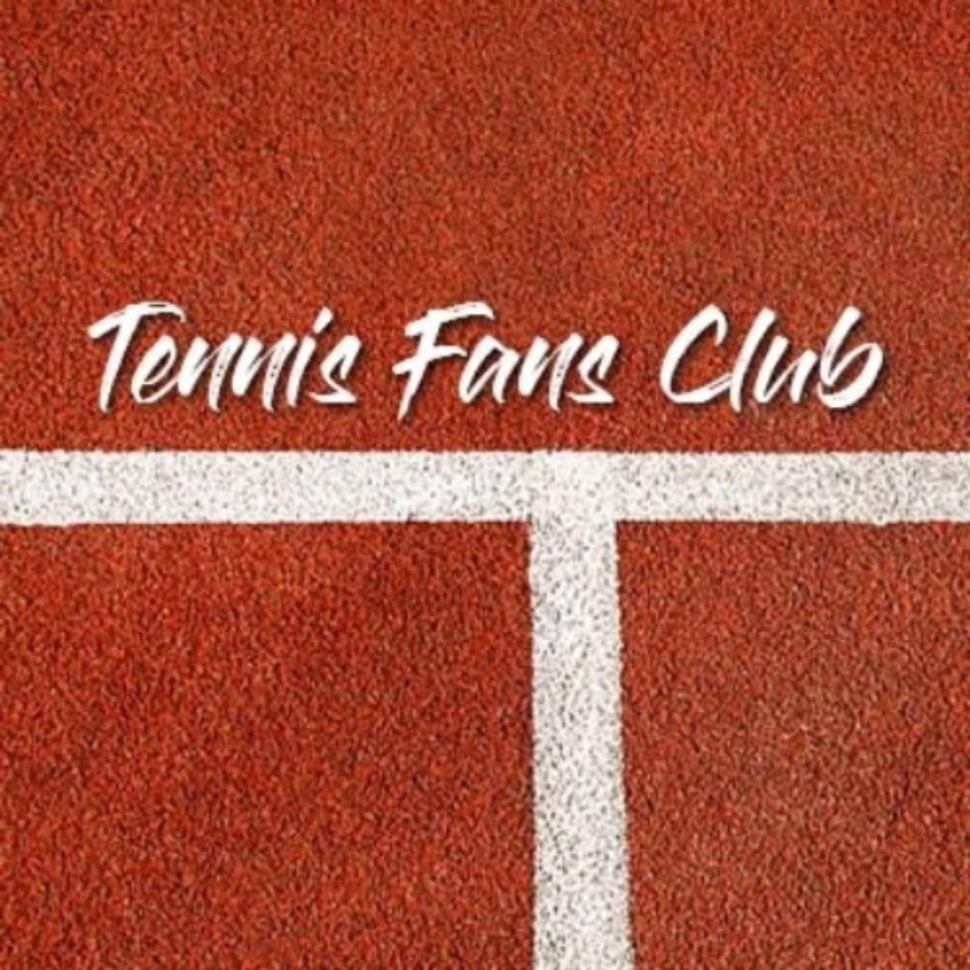 TFC 網球迷俱樂部