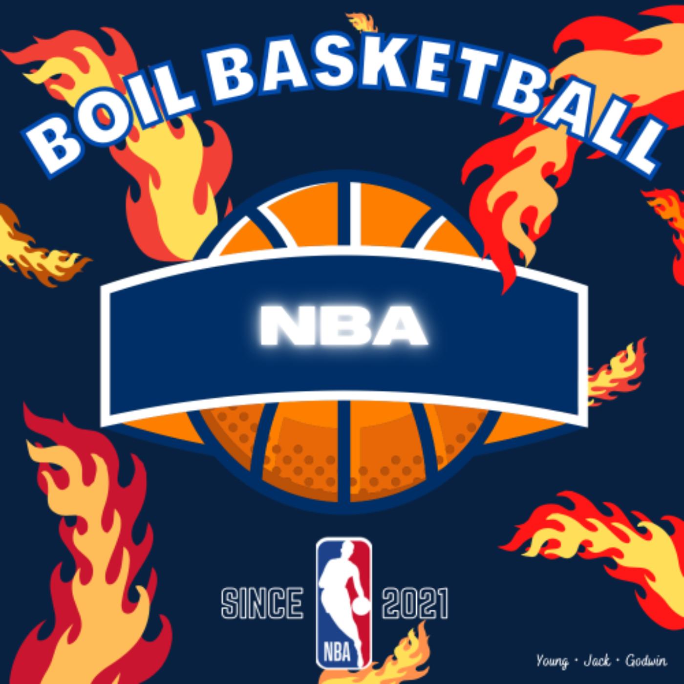 NBA FINAL 太陽2vs公鹿0 分析   選秀前三順位Mock Draft 1.0