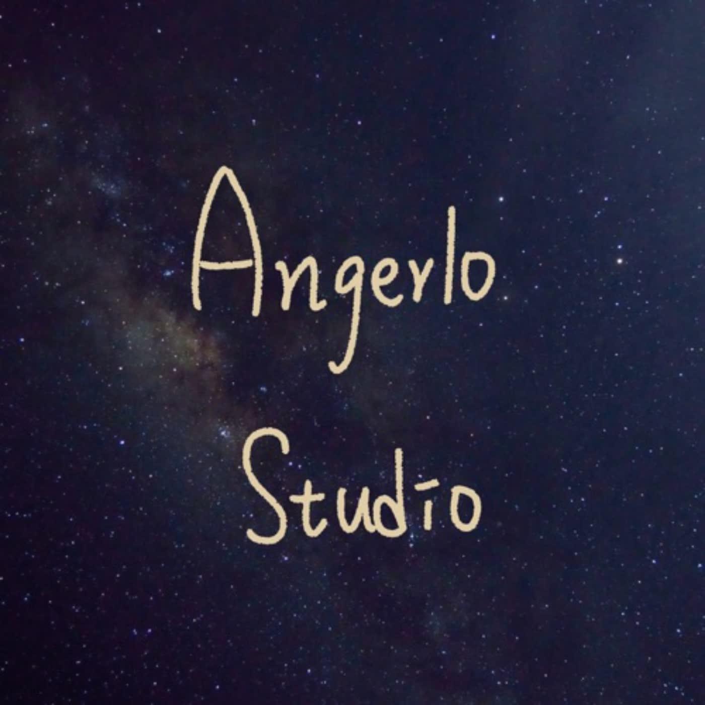 Angerlo Studio