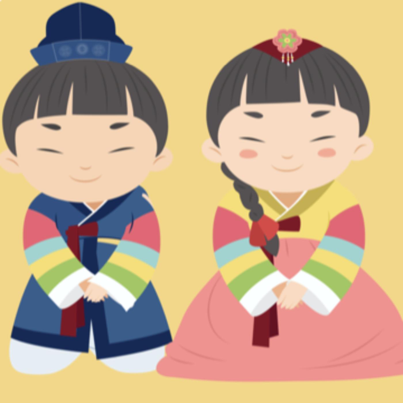 近期你必須追的韓劇有哪些?
