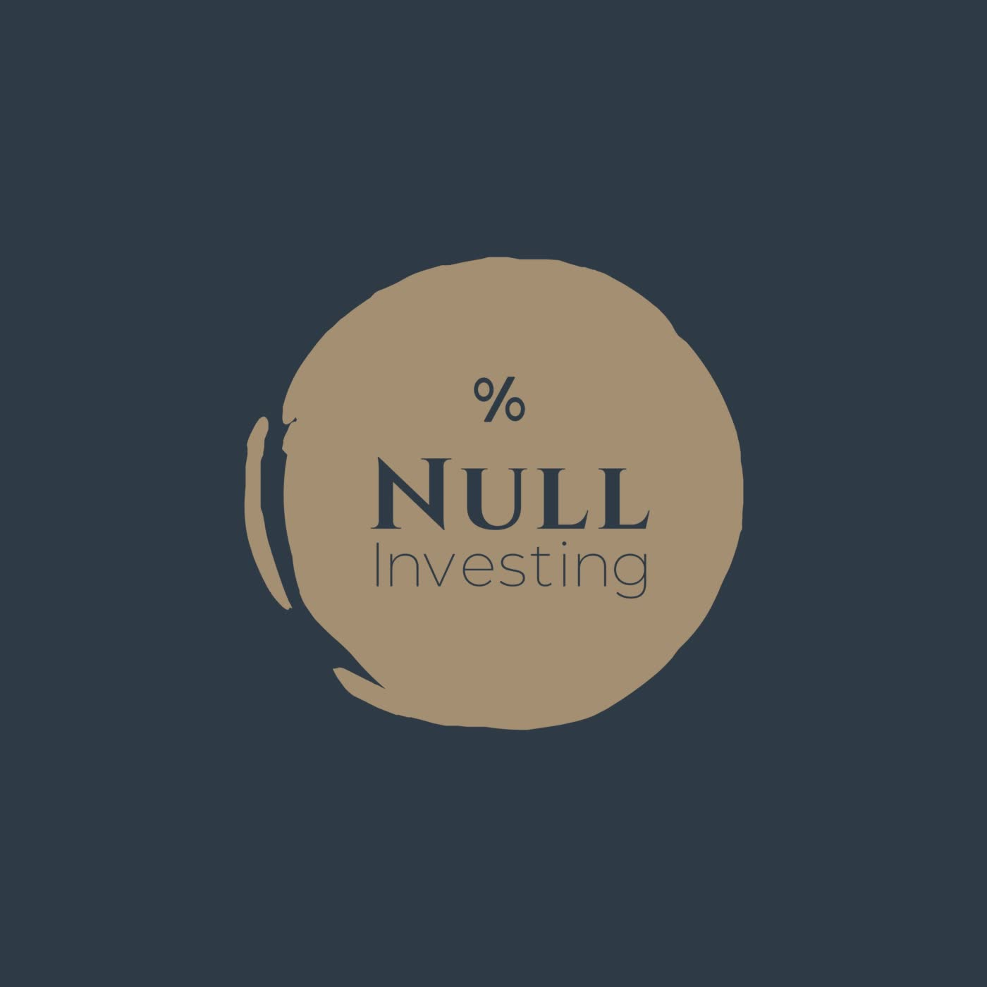 NULL Investing