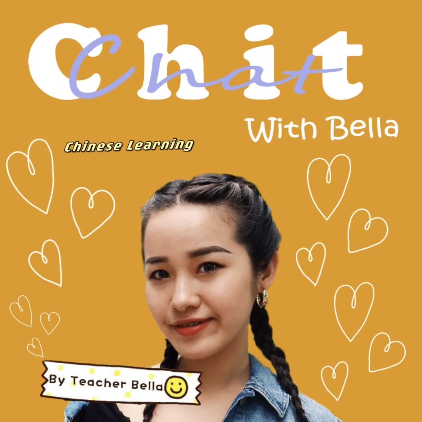 ChiChat With Bella