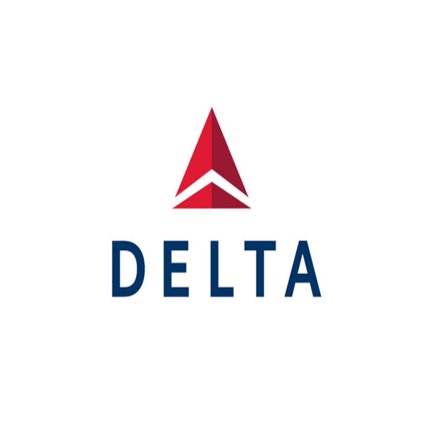 Delta Airlines Ticket Booking Number +1-800-348-5370
