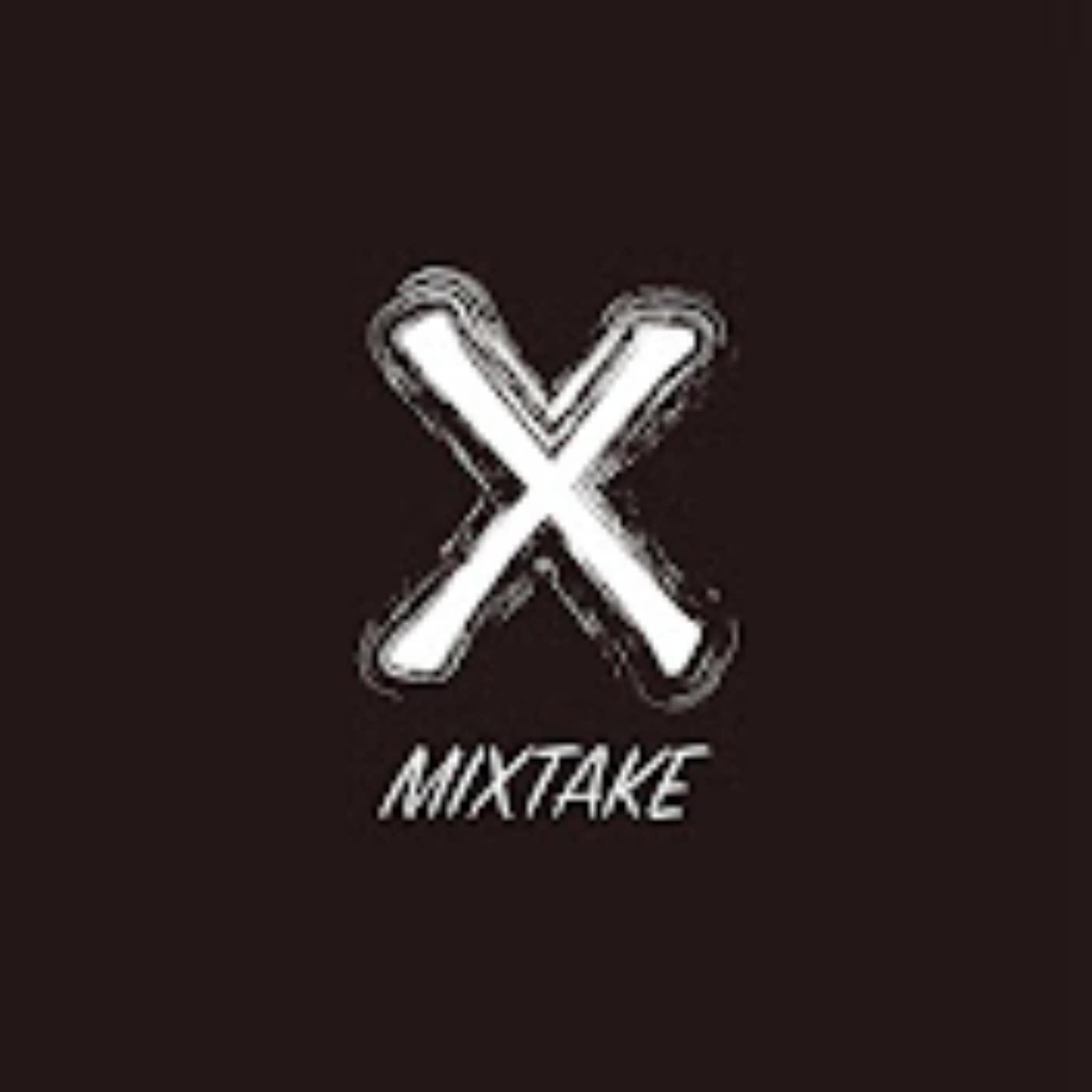 Mixtake Music