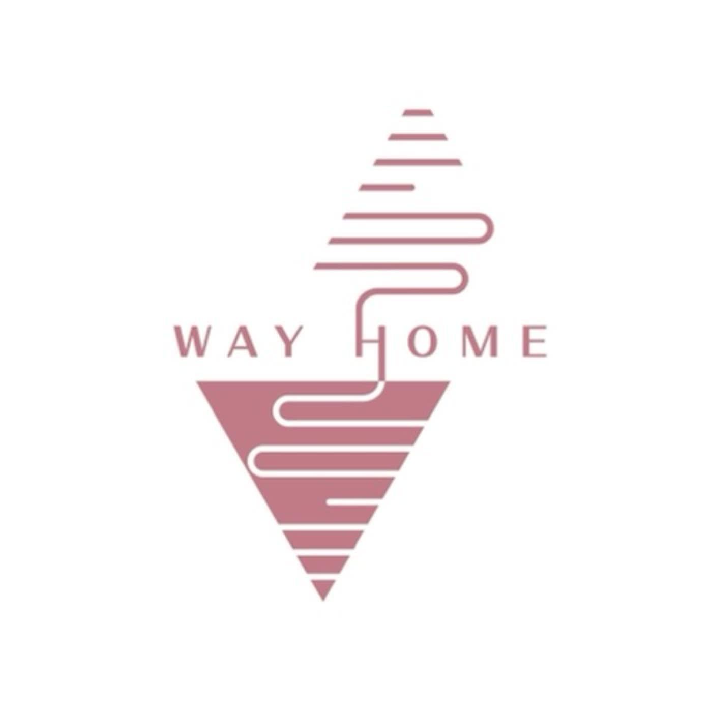 微風Way Home