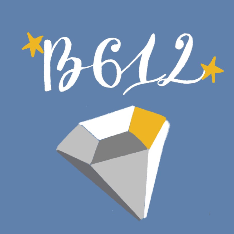 B612 小行星